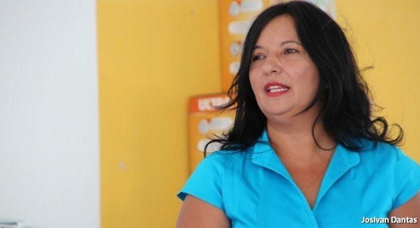 MPF denuncia ex-prefeita de Galinhos (RN) por não prestar contas de quatro programas