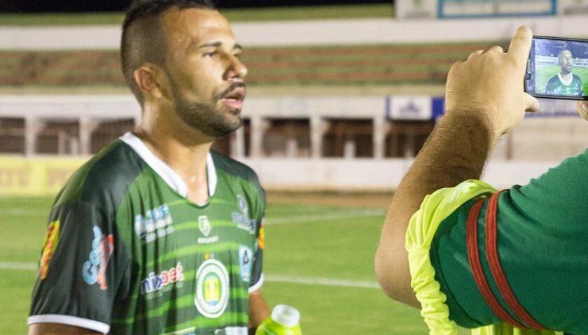 Globo FC e Assu goleiam times mossoroenses
