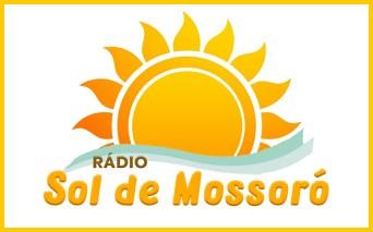 Sol de Mossoró