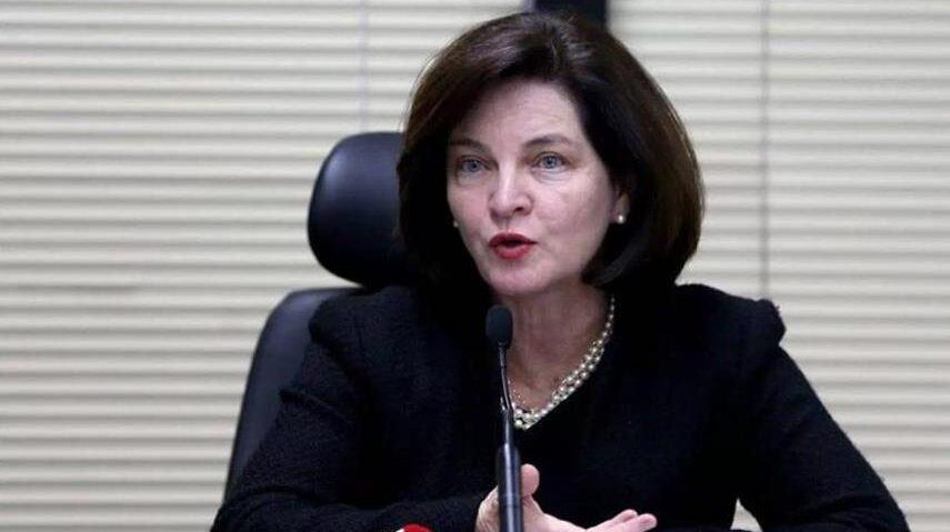 Raquel Dodge pede inclusão de Temer em investigação no STF