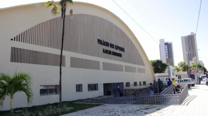 Memorial do Esporte será instalado em Natal