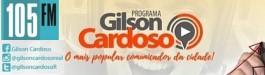 Gilson Cardoso