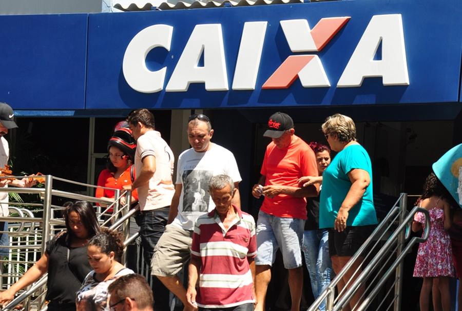 Casas lotéricas seguem liberadas para abrir – Portal do RN
