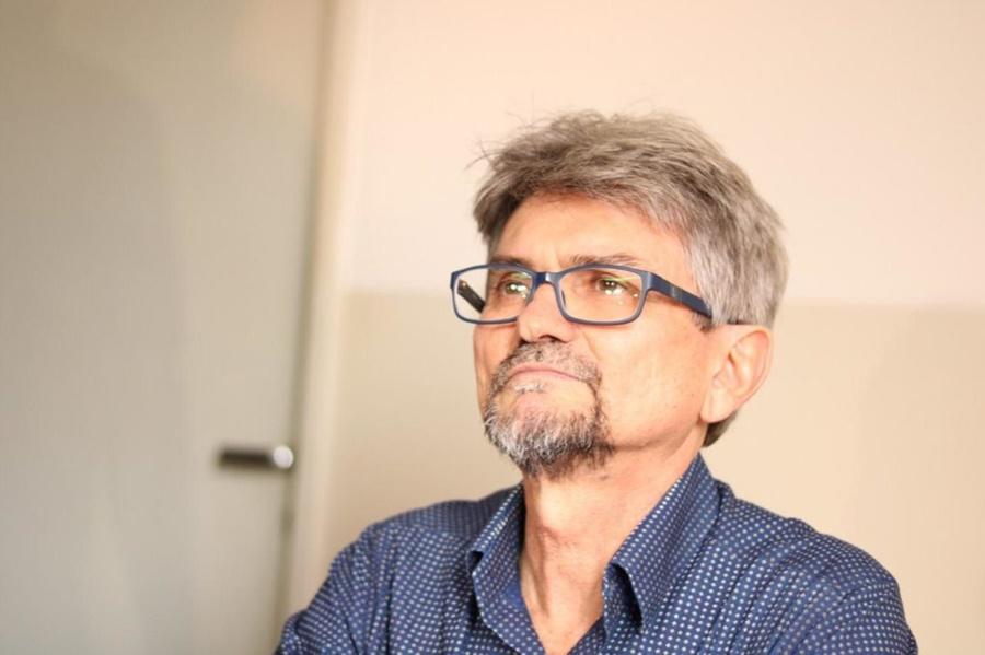 Cipriano Maia ressalta importância da vigilância em saúde - Portal do RN